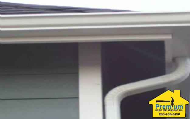 Gutter Company CT
