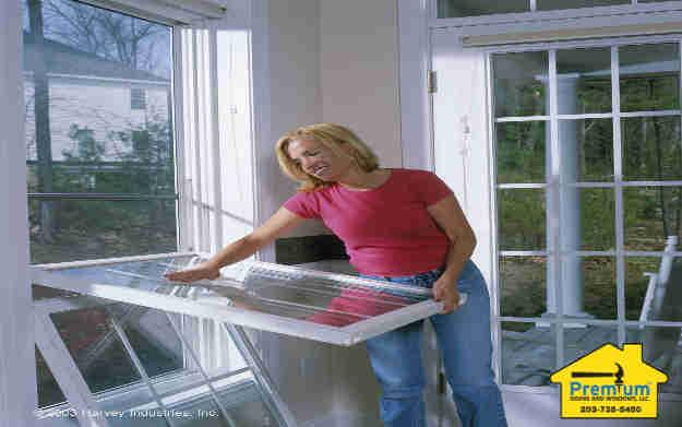 Window Company CT