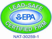 Lead Safe Company CT