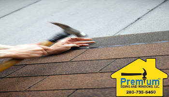 Roofing Company CT, New Roof CT