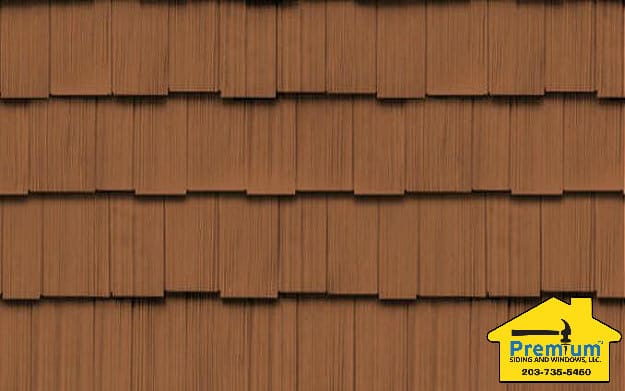 Siding Company CT