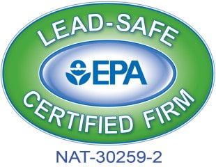 Lead Safe Company CT
